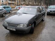 Продам автомобиль  Opel Omega 2, 3DT у